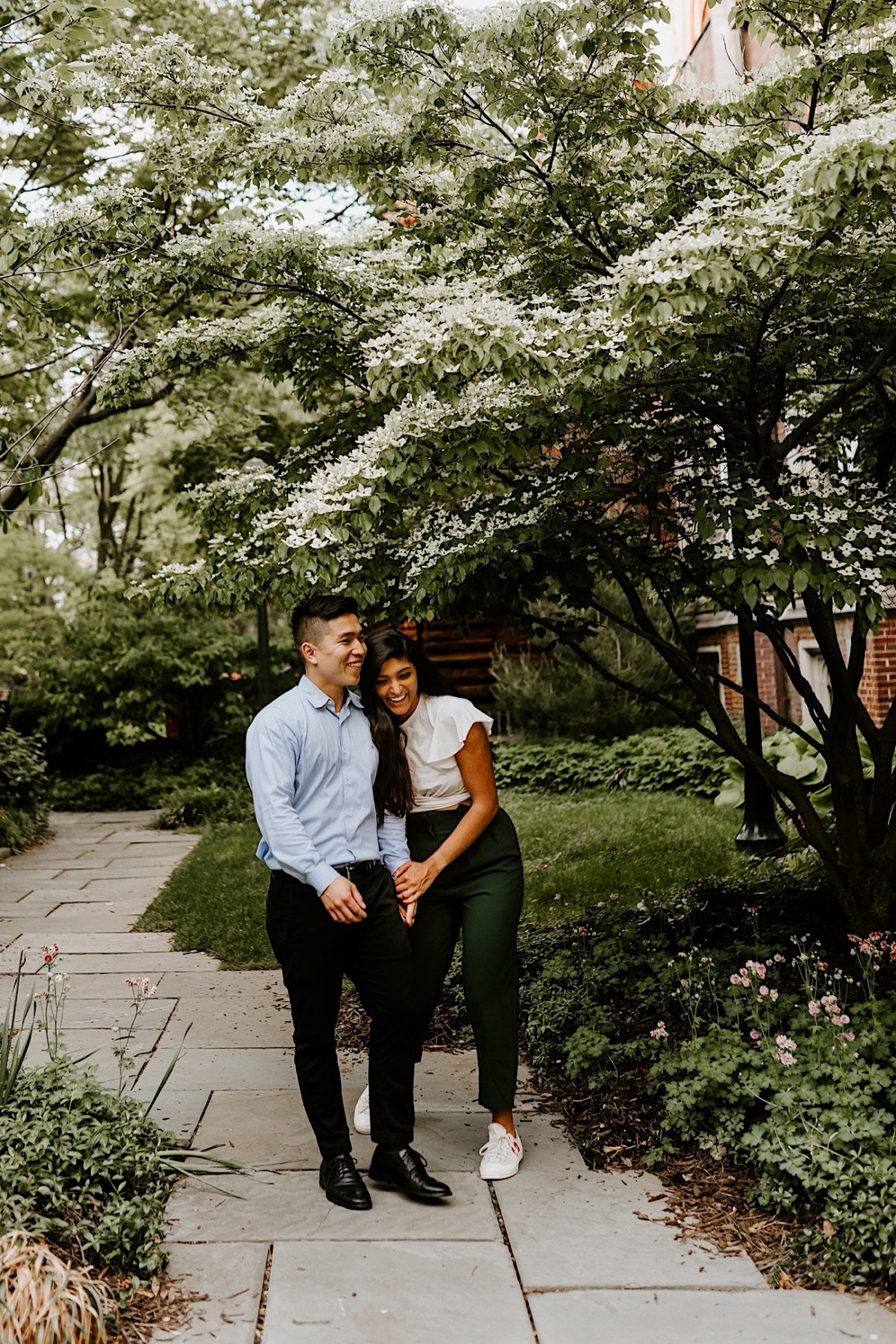 Philadelphia Wedding Photographer Graduation Photos Philadelphia University 23