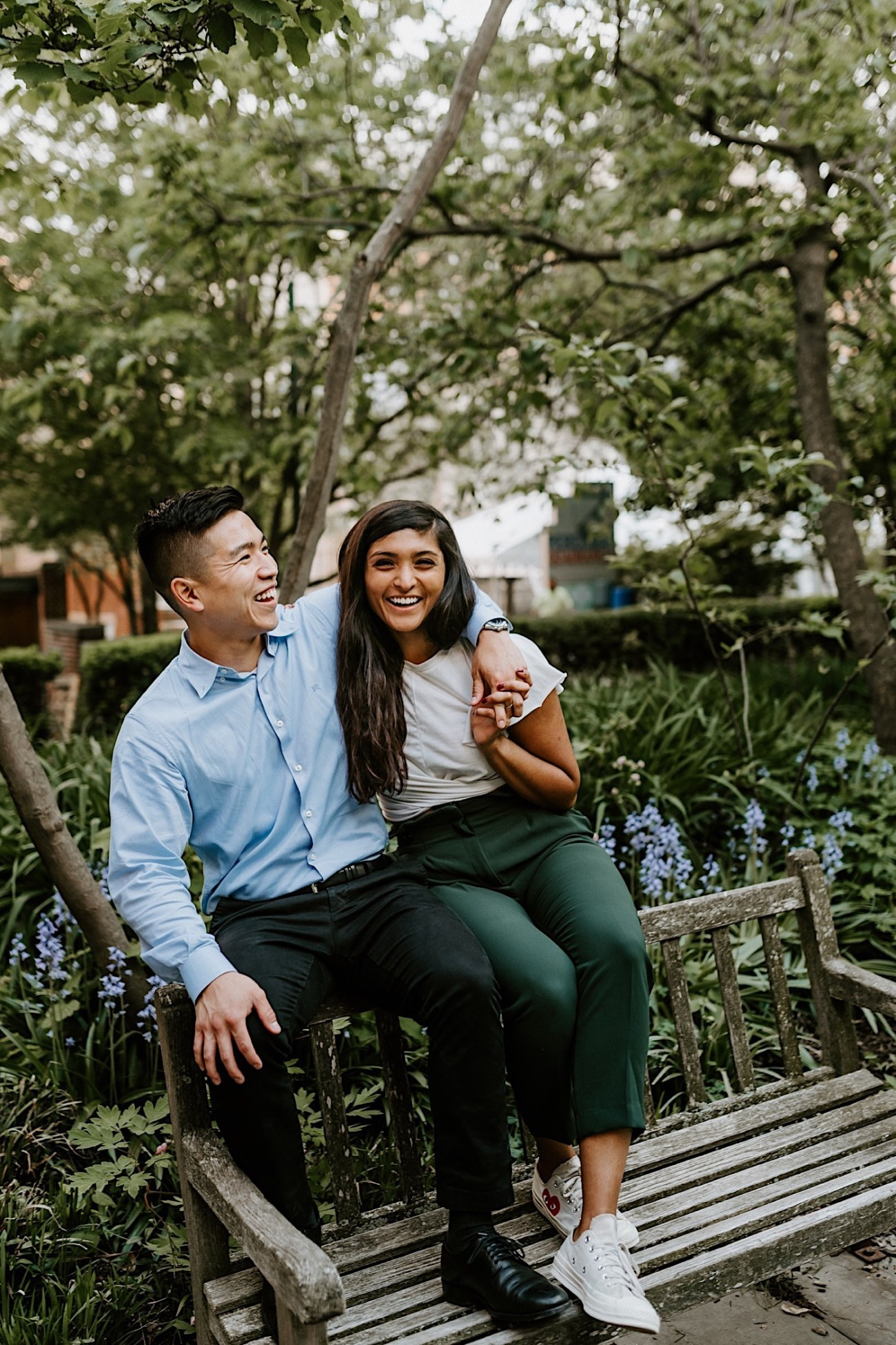 Philadelphia Wedding Photographer Graduation Photos Philadelphia University 31