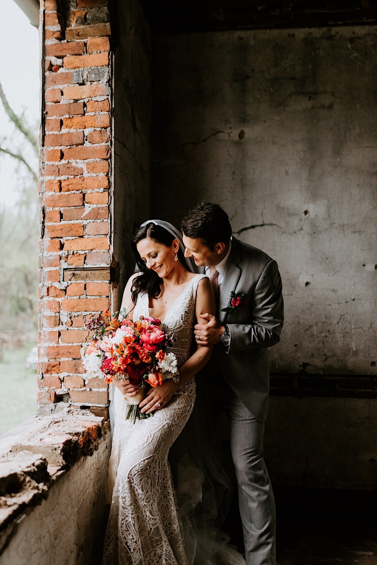 Philadelphia Wedding Photographer Hacienda Wedding Inspiration 53