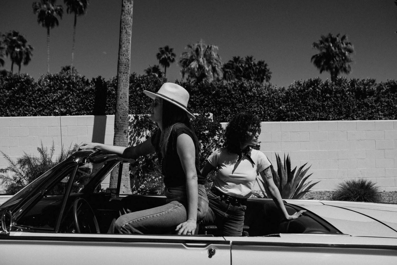Palm Springs Elopement Photographer 4