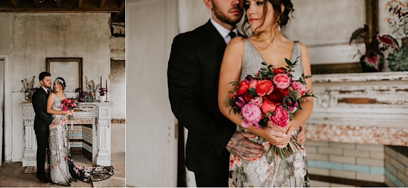 Phildalephia Wedding Photographer Philadelphia Wedding Venue Barnsley Manor Wedding 11