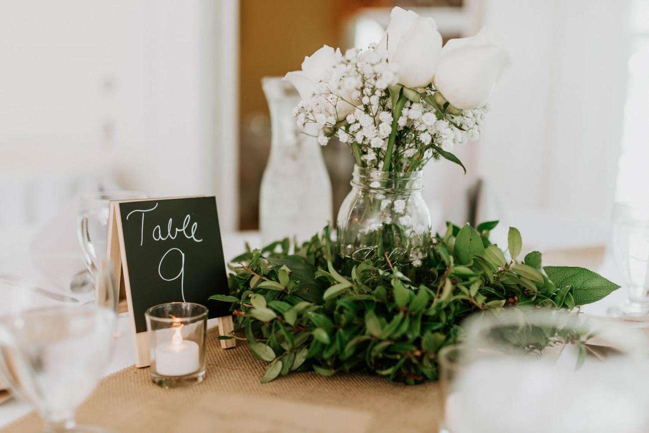 Sayen House And Gardens Wedding Nj Wedding Photographer 2