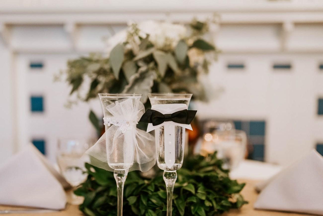 Sayen House And Gardens Wedding Nj Wedding Photographer 50