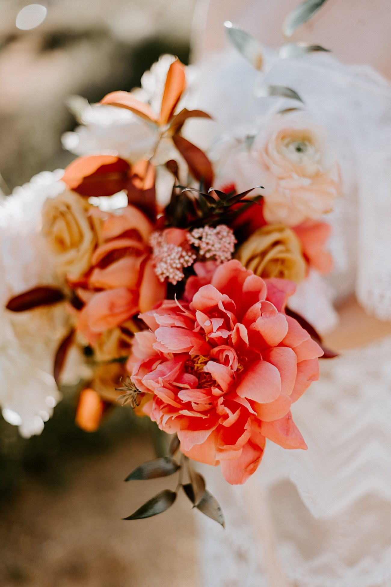 Joshua Tree Same Sex Wedding Joshua Tree Wedding Photographer Palm Springs Wedding Photographer 15