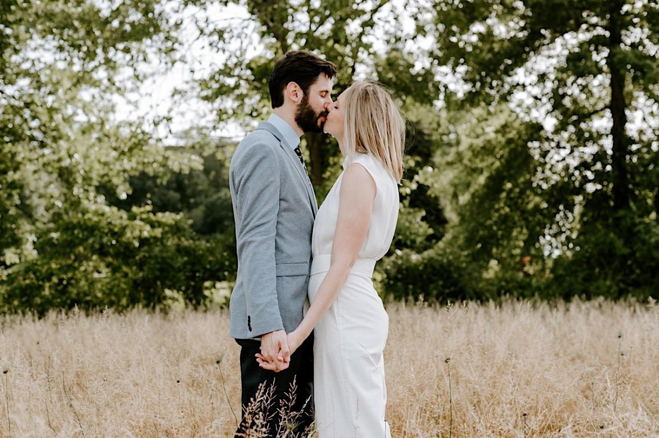 NJ Wedding Photographer Backyard Wedding 64