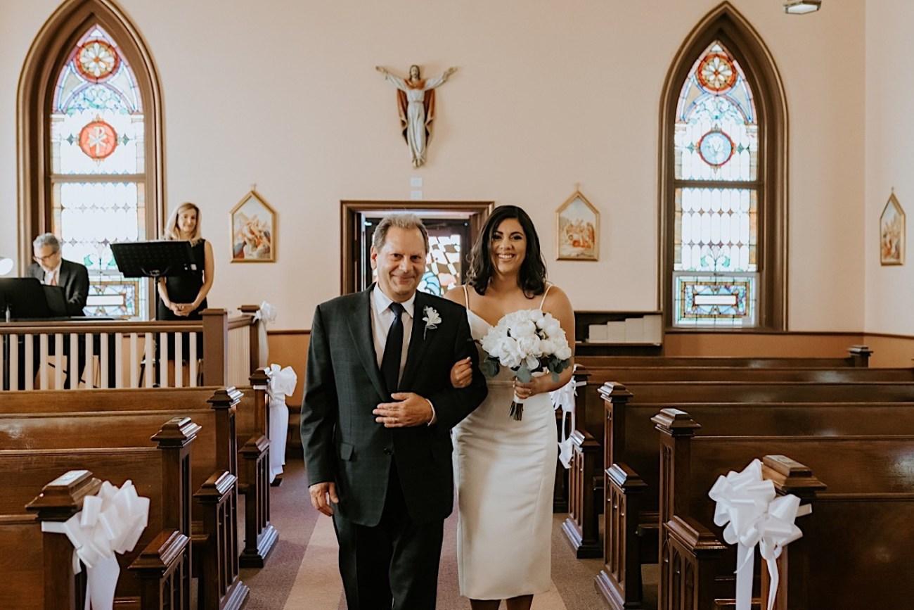 New Jersey Wedding New Jersey Wedding Photographer Asbury Park Wedding Beach Wedding 9907