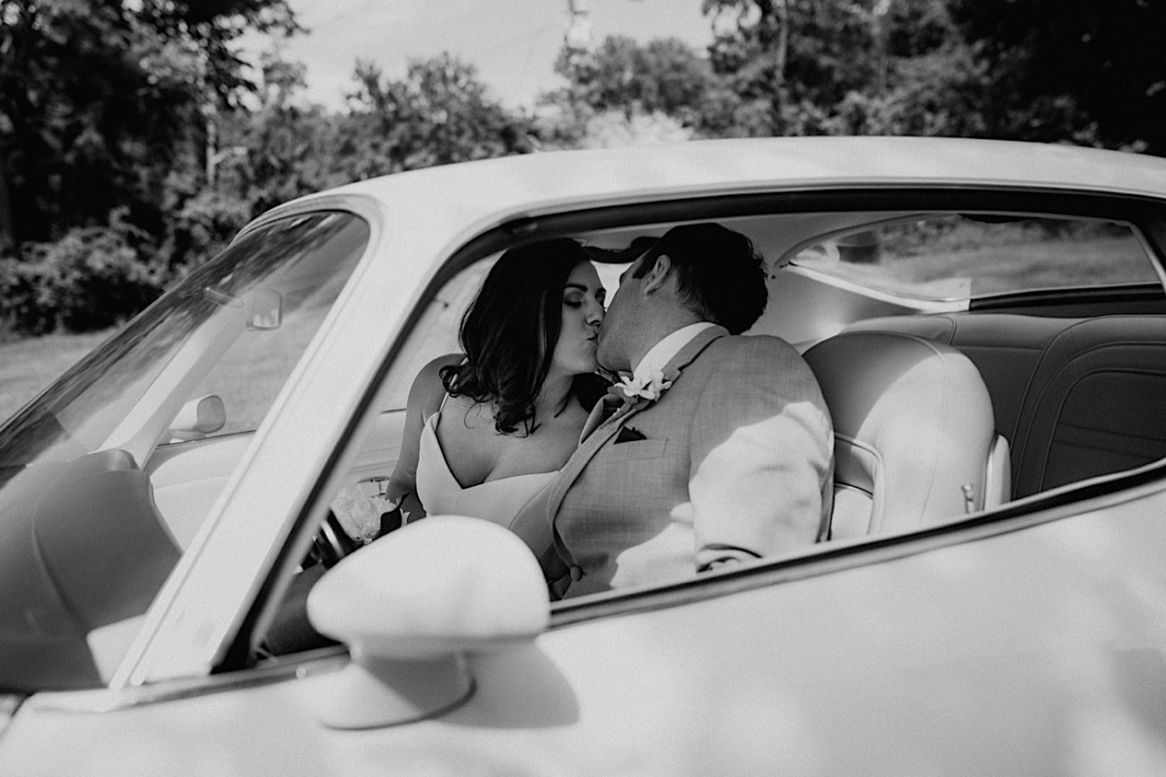 New Jersey Wedding New Jersey Wedding Photographer Asbury Park Wedding Beach Wedding 9917