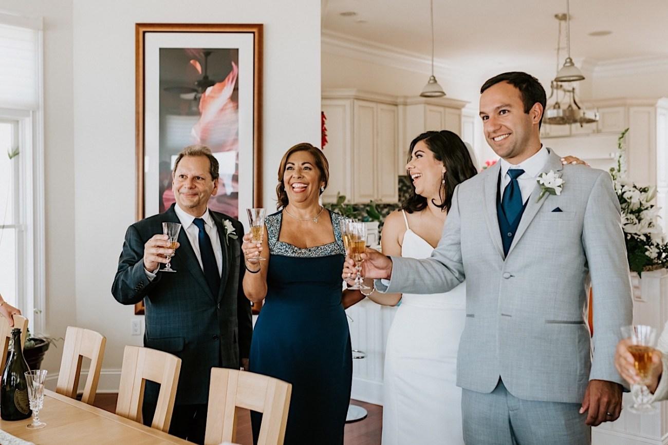 New Jersey Wedding New Jersey Wedding Photographer Asbury Park Wedding Beach Wedding 9921