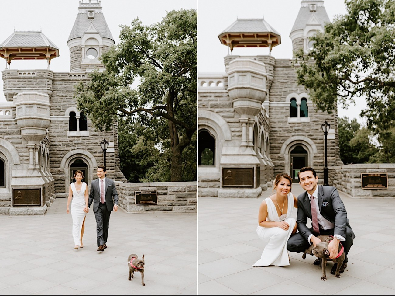 Central Park Elopement NYC Wedding Photographer Central Park Wedding Photos 05