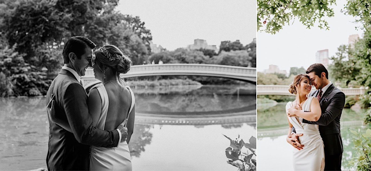 Central Park Elopement NYC Wedding Photographer Central Park Wedding Photos 07
