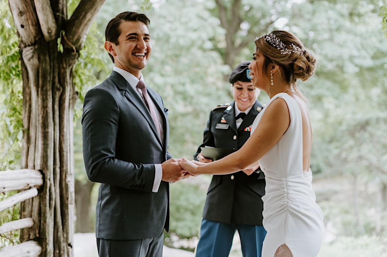 Central Park Elopement NYC Wedding Photographer Central Park Wedding Photos 27