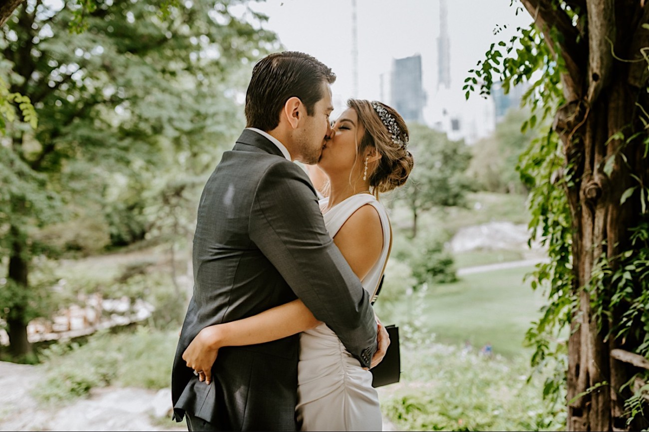 Central Park Elopement NYC Wedding Photographer Central Park Wedding Photos 31