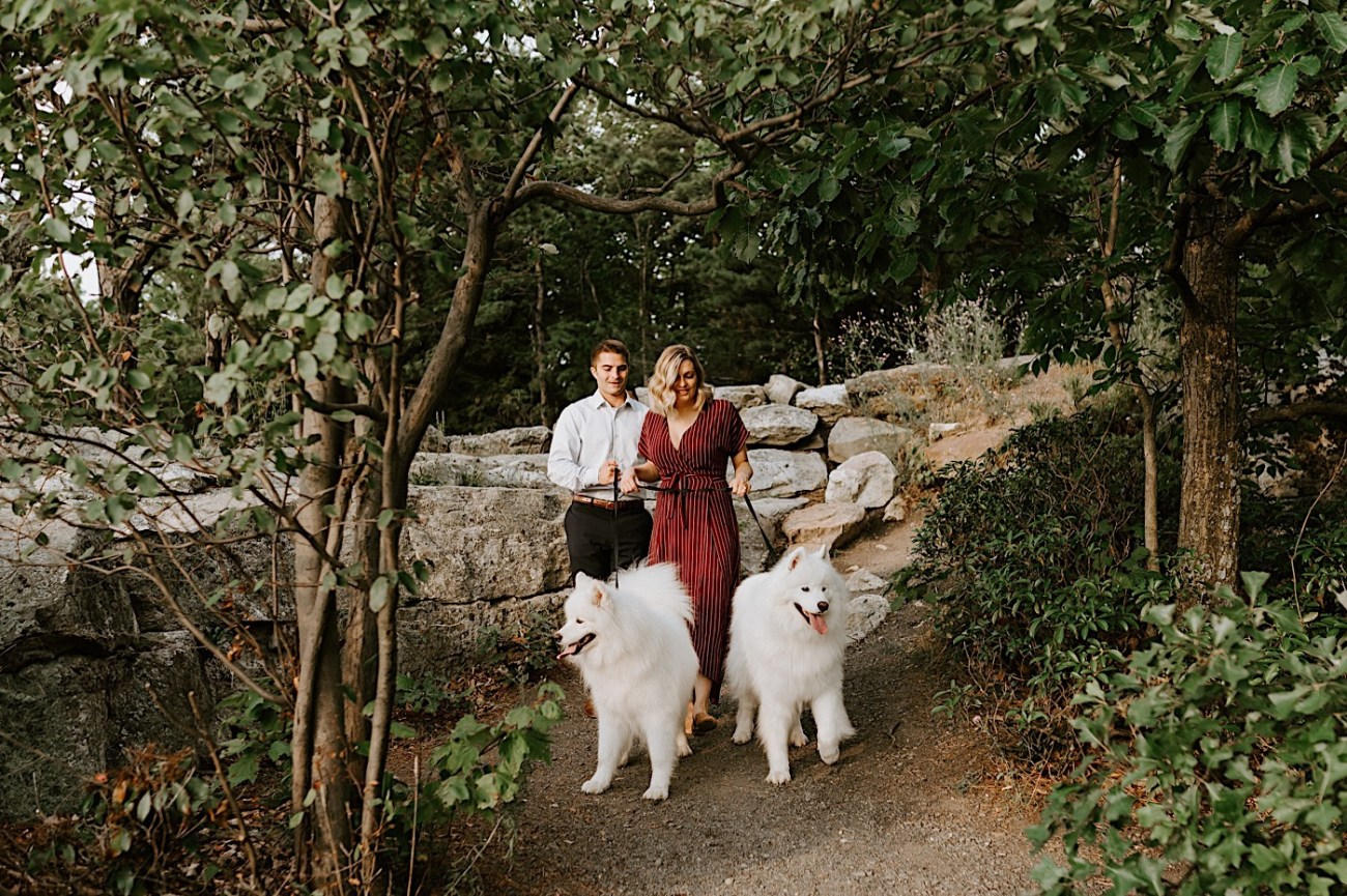 Minnewaska Engagement Session New York Wedding Photographer Hudson Valley Wedding Catskill Weddingphotographer 08