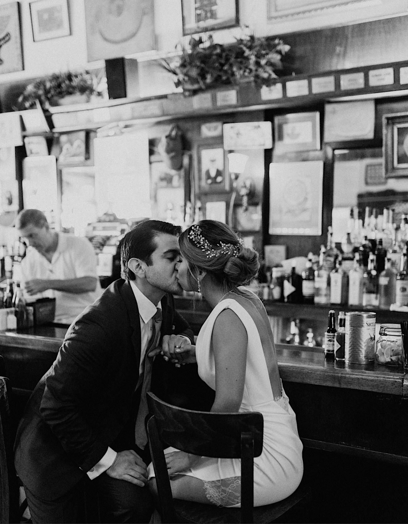 NYC Elopement NYC Wedding Photographer Central Park Wedding Photos 67