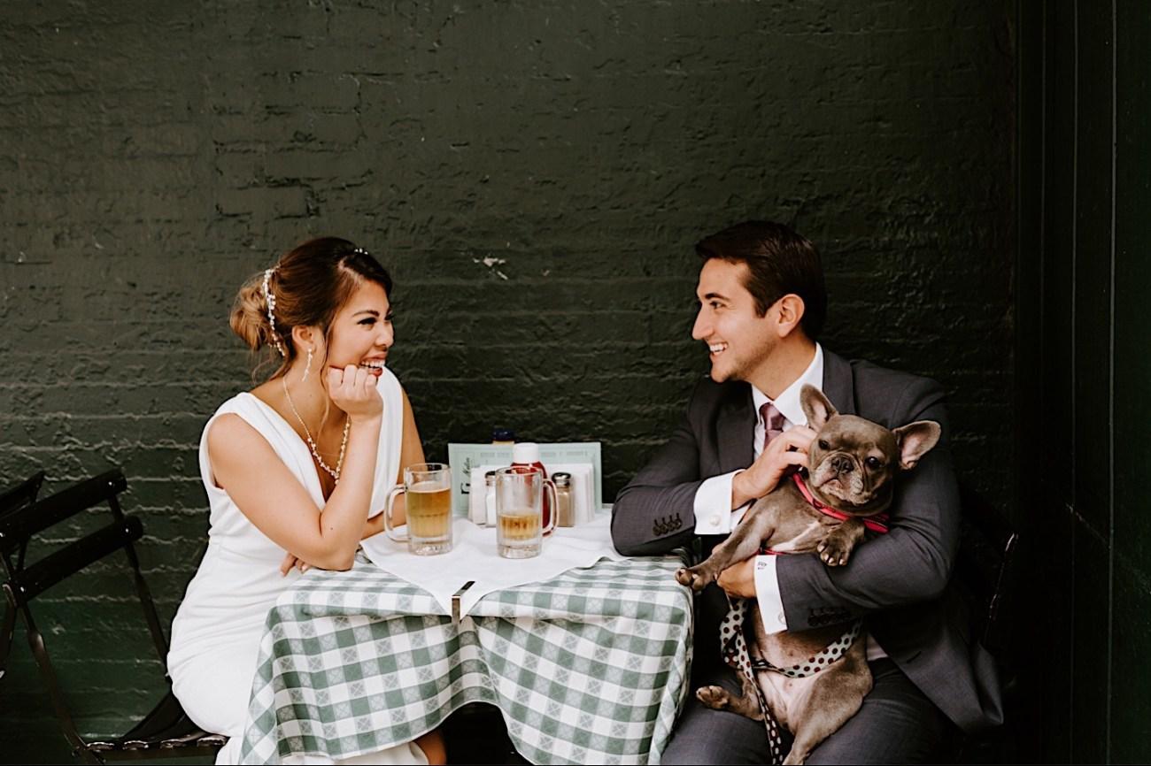 NYC Elopement NYC Wedding Photographer Central Park Wedding Photos 73