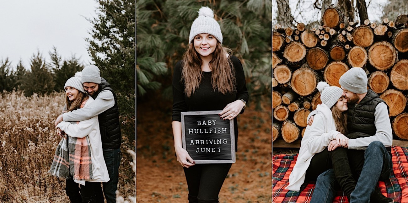What To Wear For Your Engagement Session 003