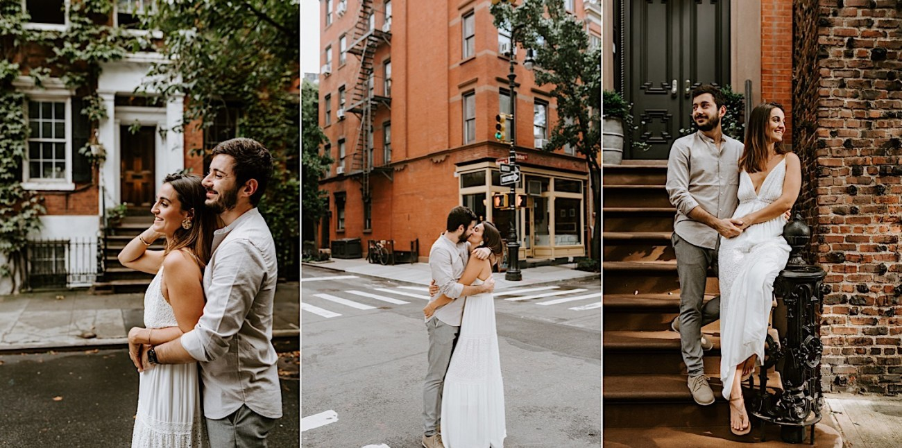What To Wear For Your Engagement Session 005