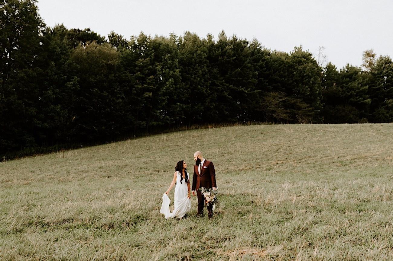 Barn Wedding Up State NY Wedding Catskill Wedding New York Wedding Photographer 09