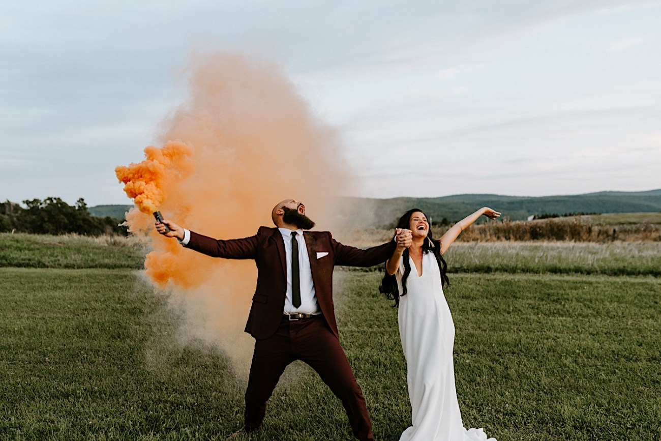 Barn Wedding Up State NY Wedding Catskill Wedding New York Wedding Photographer 24