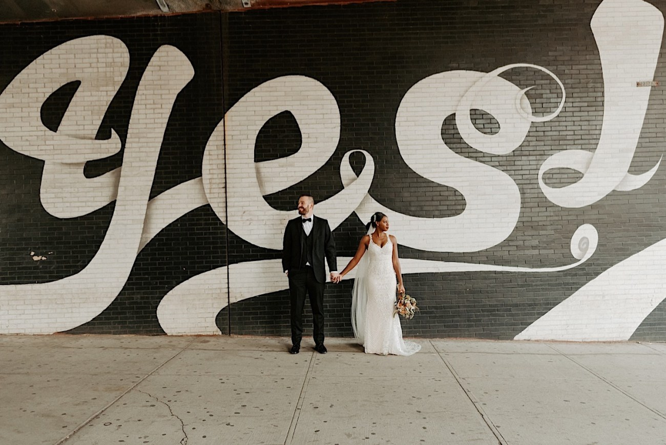 Brooklyn Wedding New York Wedding Photographer 03