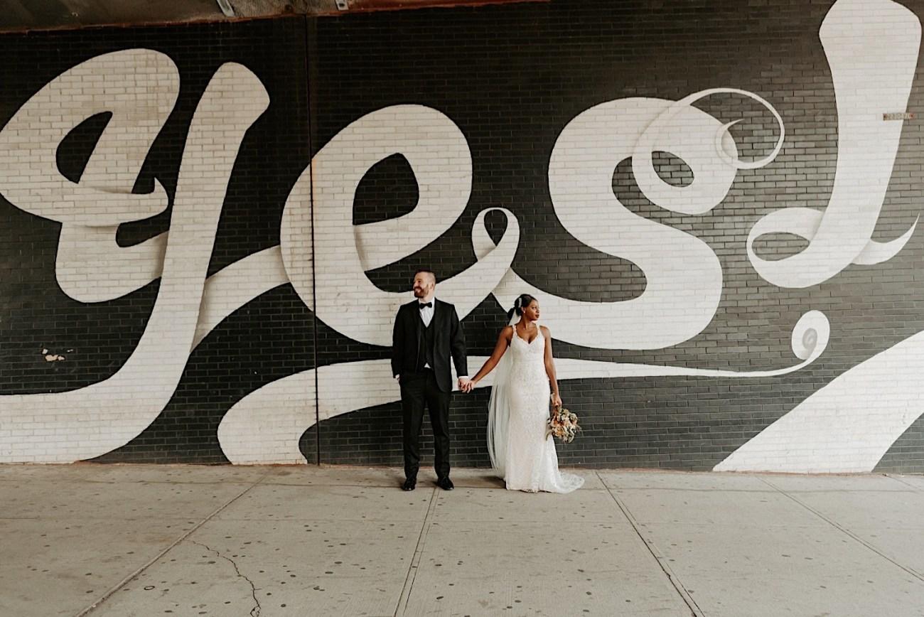 Brooklyn Wedding New York Wedding Photographer 03
