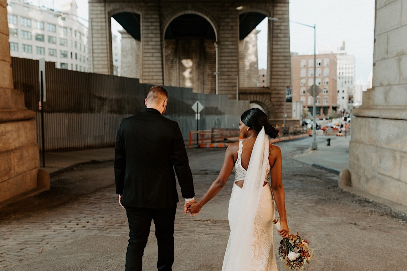 Brooklyn Wedding New York Wedding Photographer 08