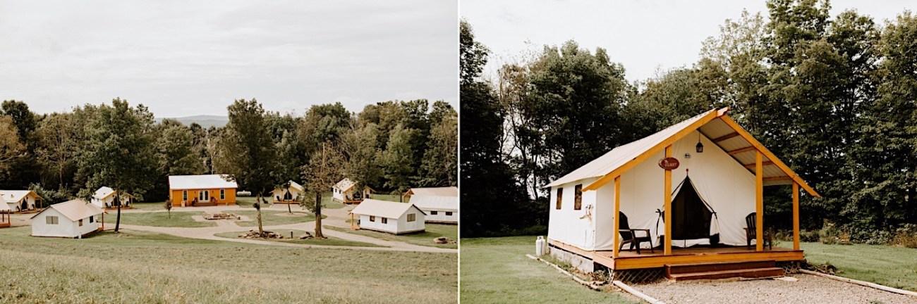 Gilbertsville Farmhouse Wedding Barn Inspiration Wedding Upstate New York Wedding Catskill Hudsonvalley Wedding 03