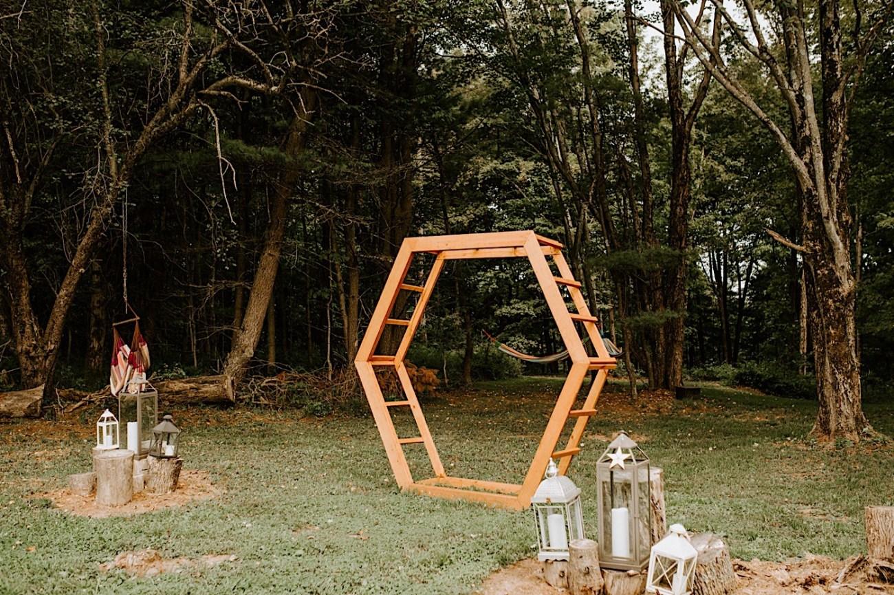 Gilbertsville Farmhouse Wedding Barn Inspiration Wedding Upstate New York Wedding Catskill Hudsonvalley Wedding 07