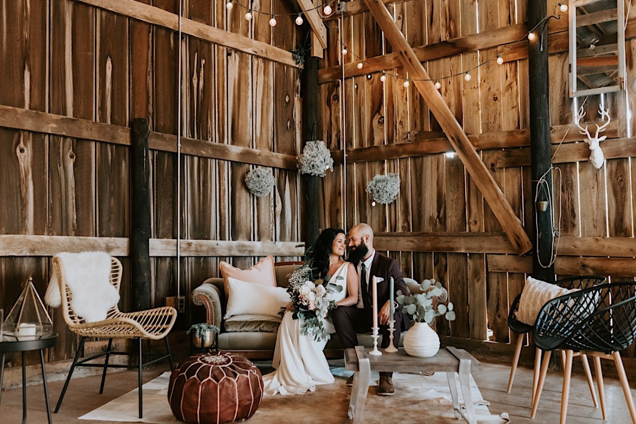Gilbertsville Farmhouse Wedding Barn Inspiration Wedding Upstate New York Wedding Catskill Hudsonvalley Wedding 20