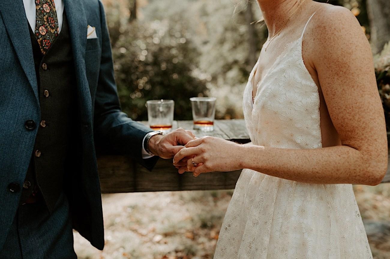 Destination Lakeside Wedding Mt Washington Wedding Outdoor Wedding Boston Wedding Photographer 030