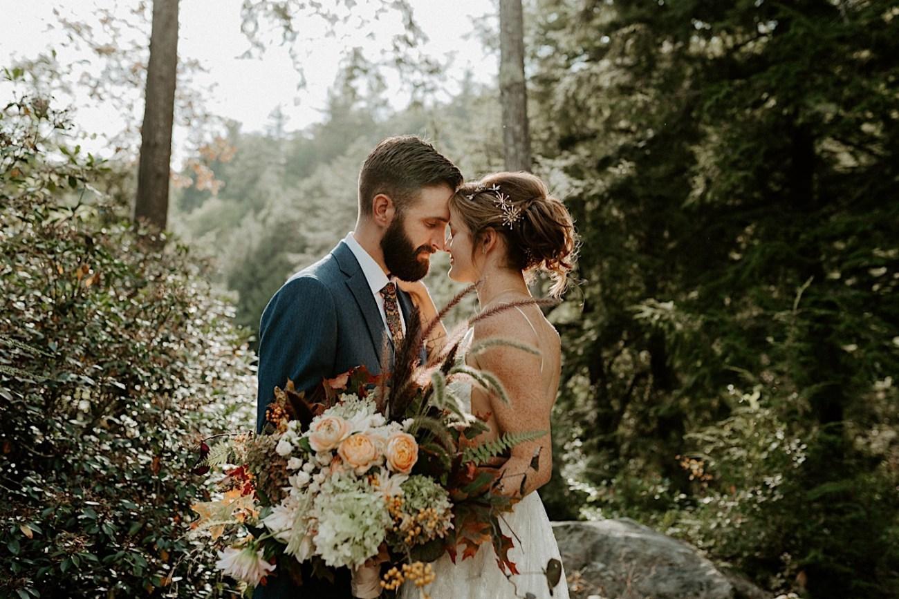 Destination Lakeside Wedding Mt Washington Wedding Outdoor Wedding Boston Wedding Photographer 033