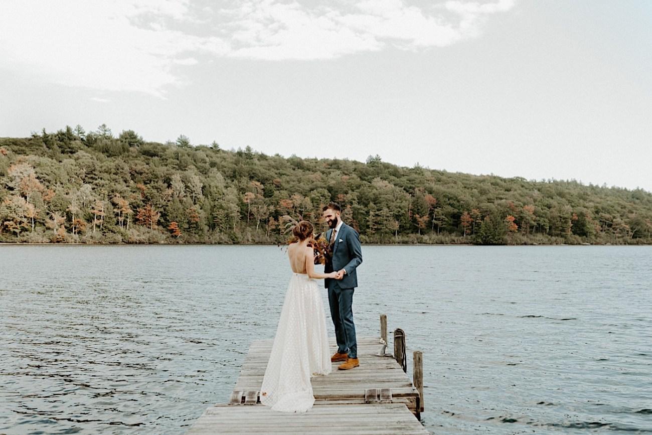 Destination Lakeside Wedding Mt Washington Wedding Outdoor Wedding Boston Wedding Photographer 036