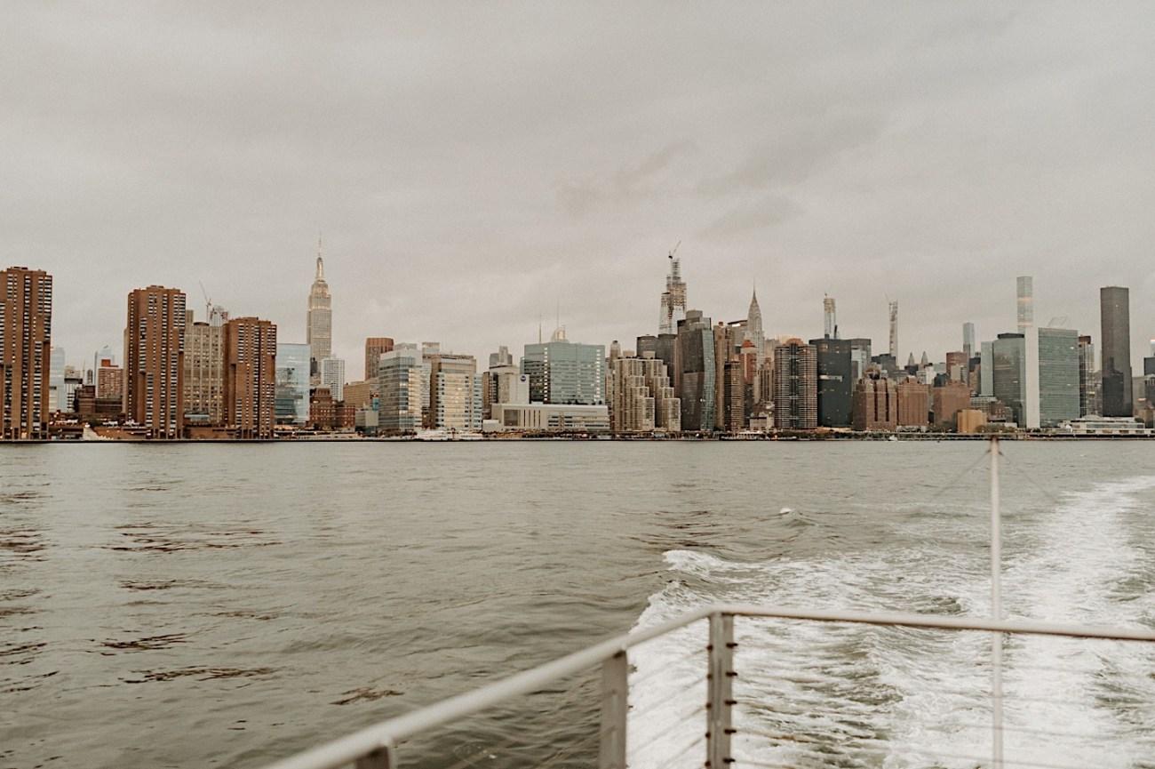 LIC Wedding Greenpoint Wedding LIC Elopement New York Wedding Photographer 061