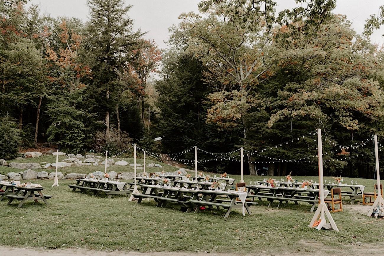 Massachusetts Wedding Photographer Boston Wedding Photographer Outdoor Mountain Wedding 073