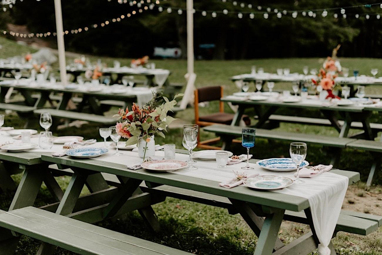 Massachusetts Wedding Photographer Boston Wedding Photographer Outdoor Mountain Wedding 079