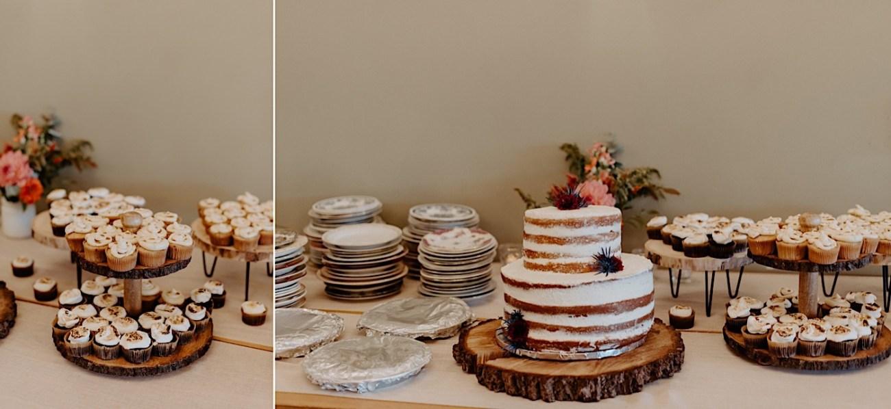 Massachusetts Wedding Photographer Boston Wedding Photographer Outdoor Mountain Wedding 081