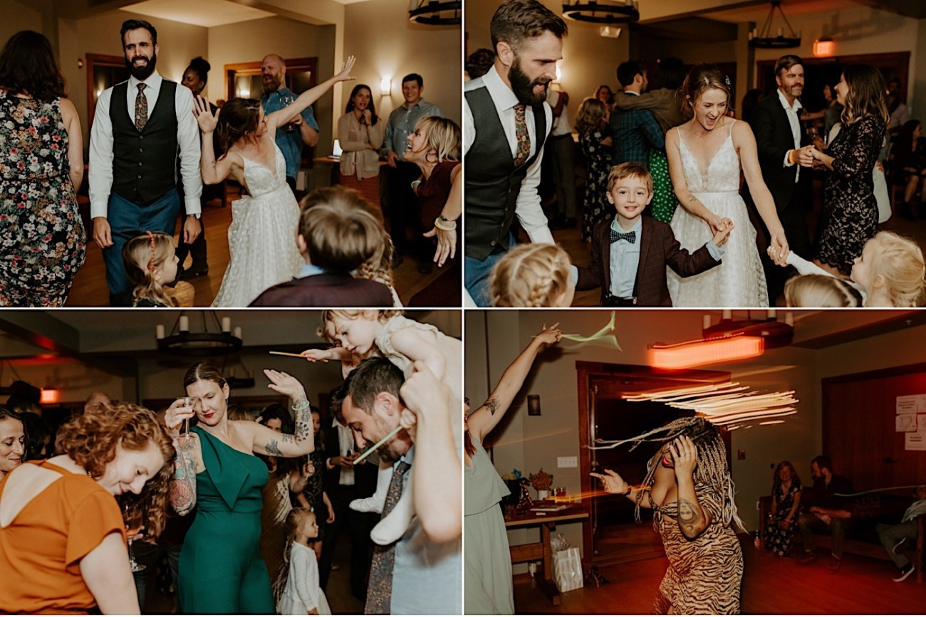 Massachusetts Wedding Photographer Boston Wedding Photographer Outdoor Mountain Wedding 095