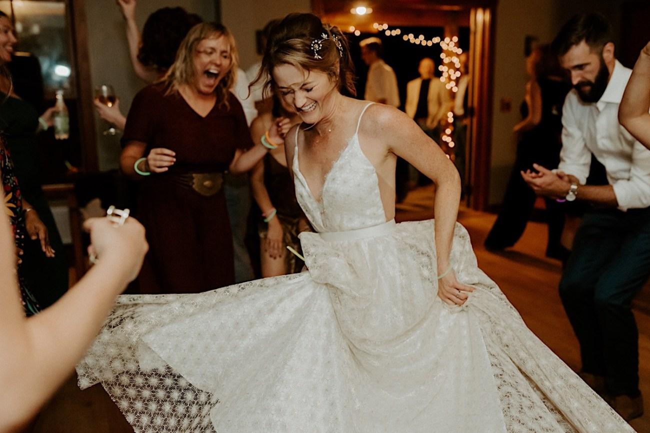 Massachusetts Wedding Photographer Boston Wedding Photographer Outdoor Mountain Wedding 098