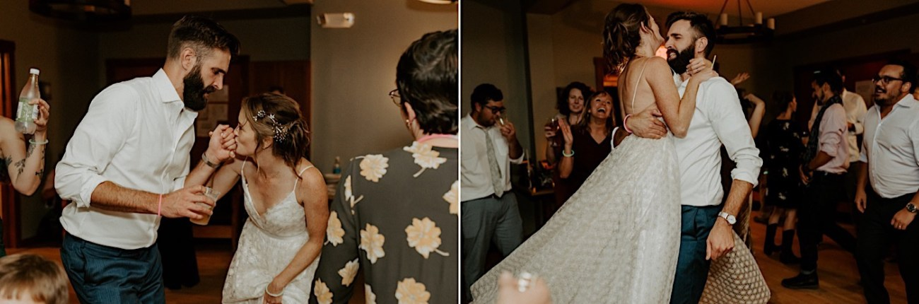 Massachusetts Wedding Photographer Boston Wedding Photographer Outdoor Mountain Wedding 099