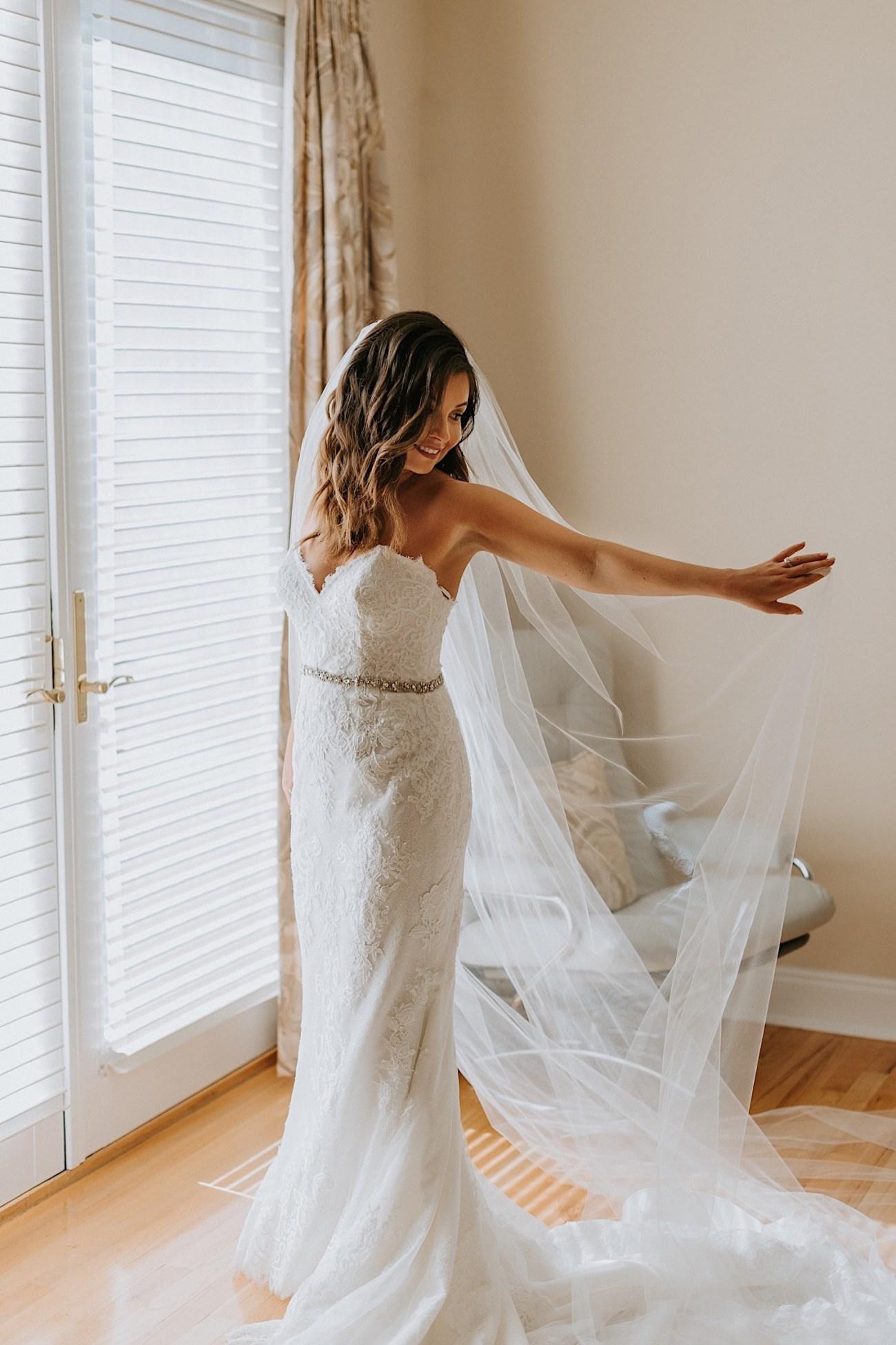 Boho Wedding New Jersey Wedding Photographer Princeton Wedding 08