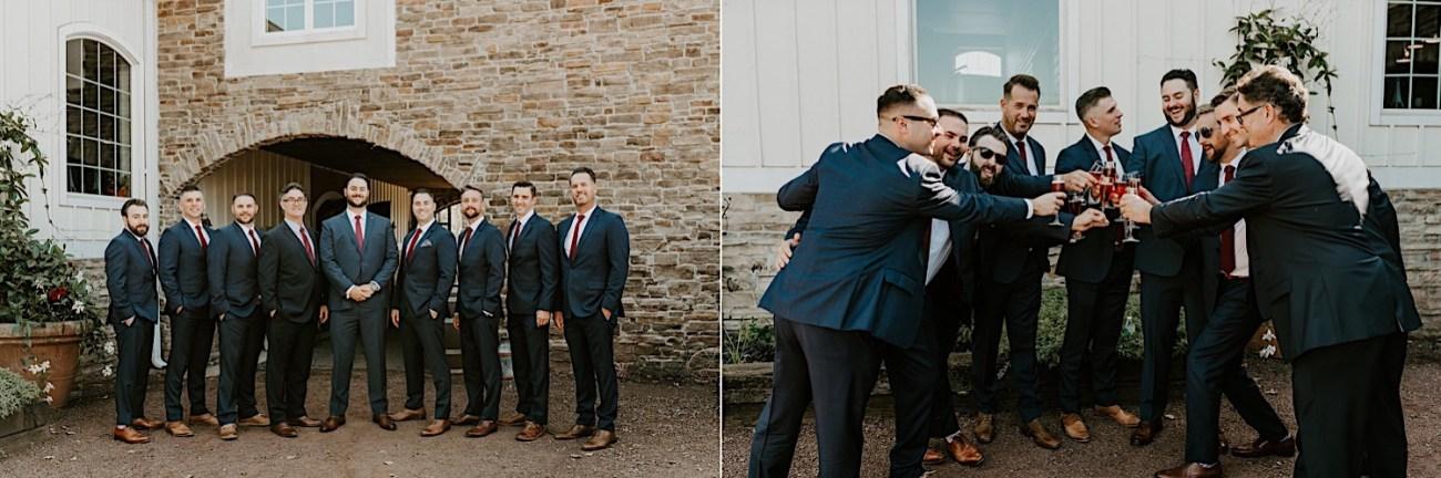 Boho Wedding New Jersey Wedding Photographer Princeton Wedding 14