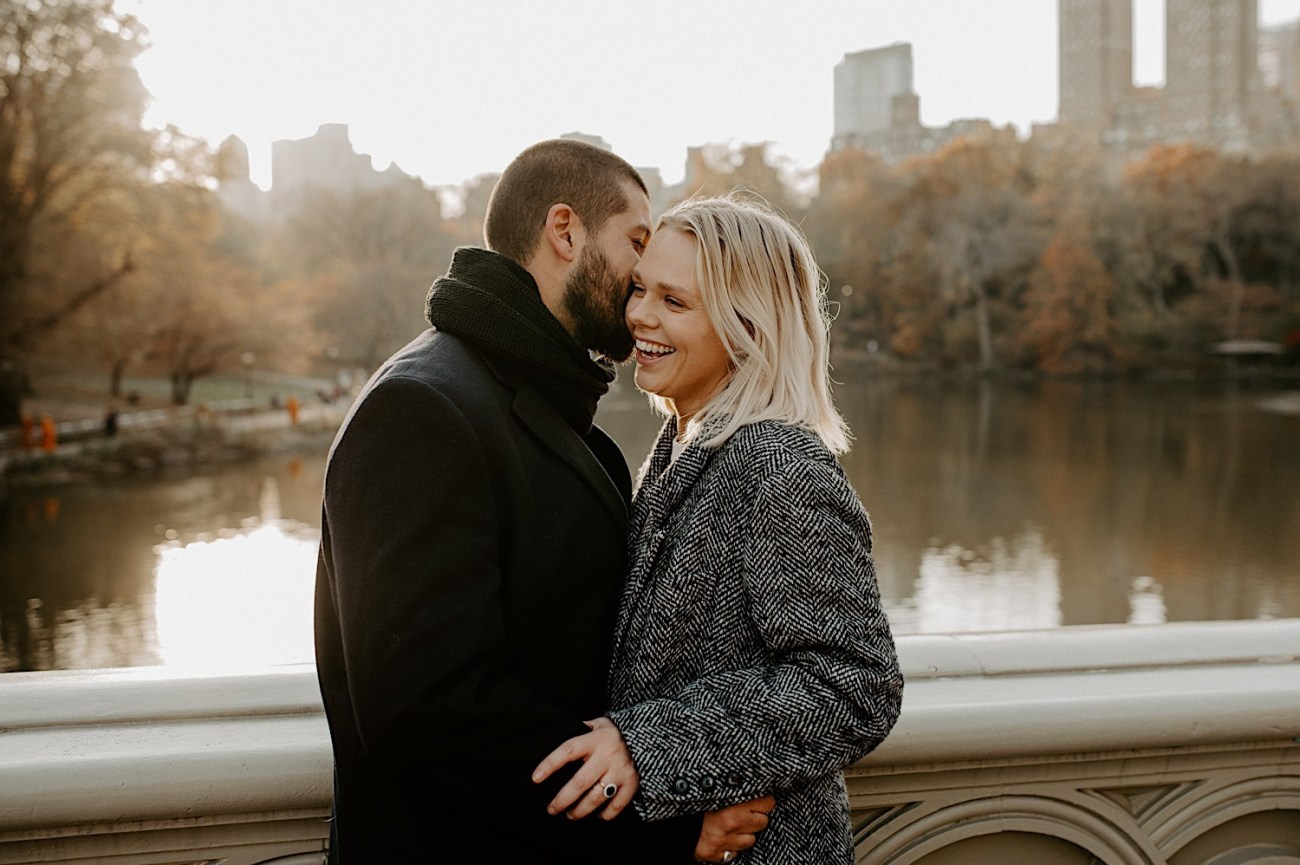 Central Park Engagement Photos Manhattan Engagement NYC Wedding Photographer 08