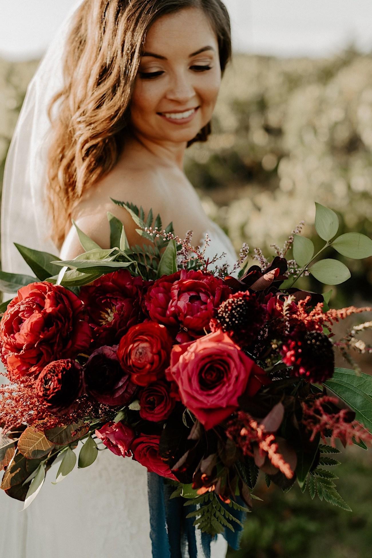 Hopewell Valley Vineyards Wedding New Jersey Wedding Photographer 20