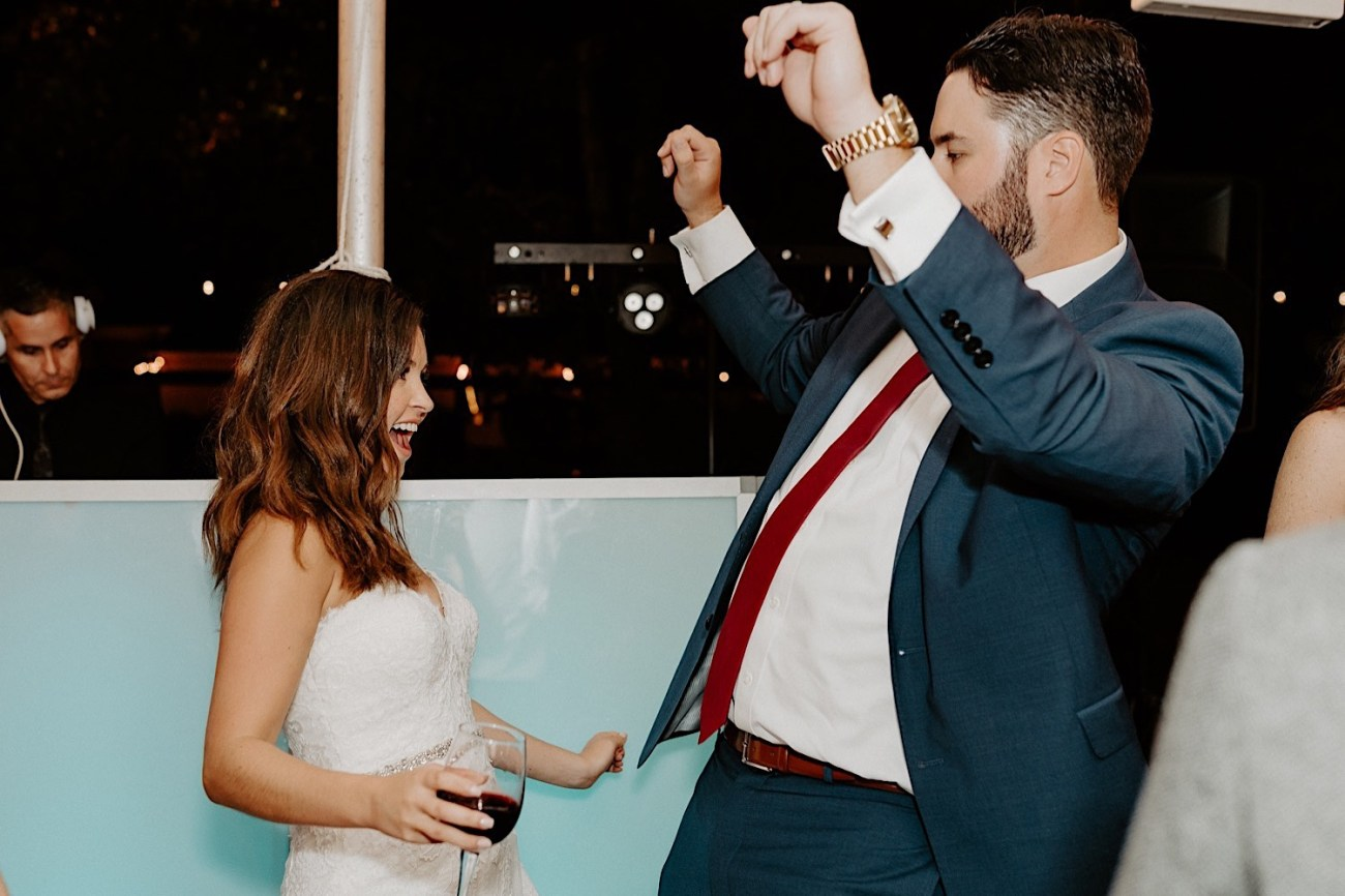 Hopewell Valley Vineyards Wedding New Jersey Wedding Photographer 46