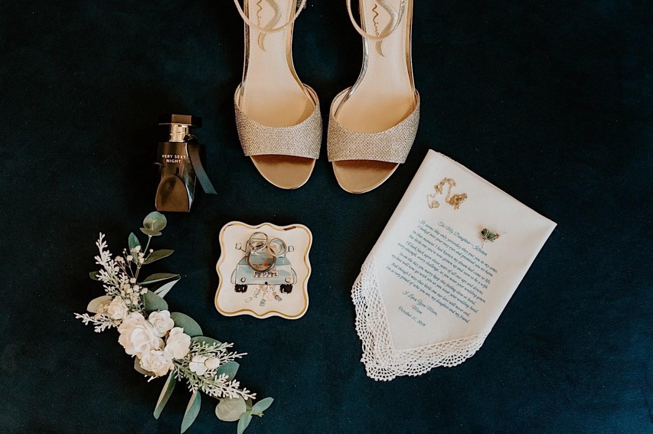 New Jersey Wedding Photographer NY Wedding Photographer Asbury Park Wedding Spring Lake NJ Wedding 01