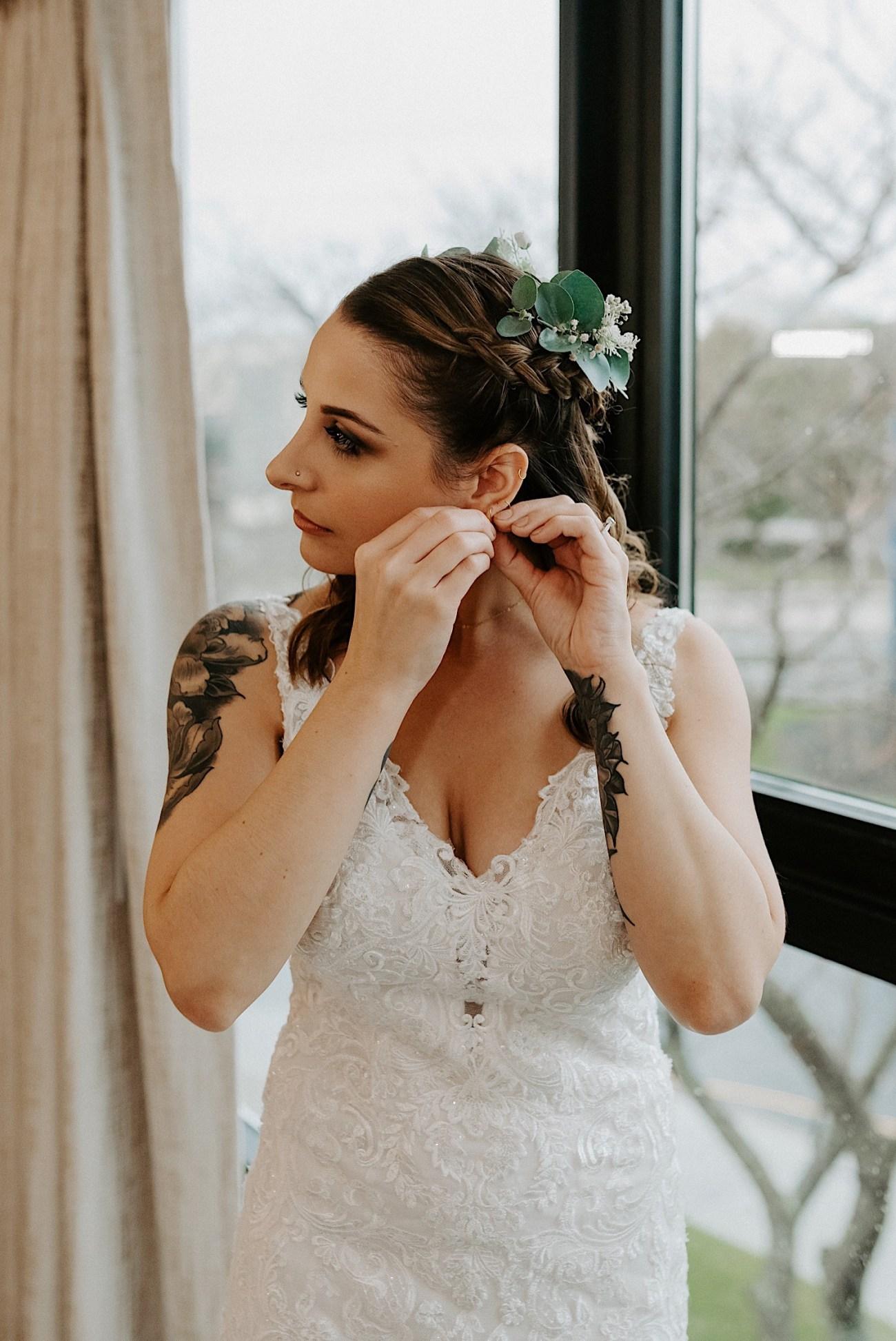 New Jersey Wedding Photographer NY Wedding Photographer Asbury Park Wedding Spring Lake NJ Wedding 08