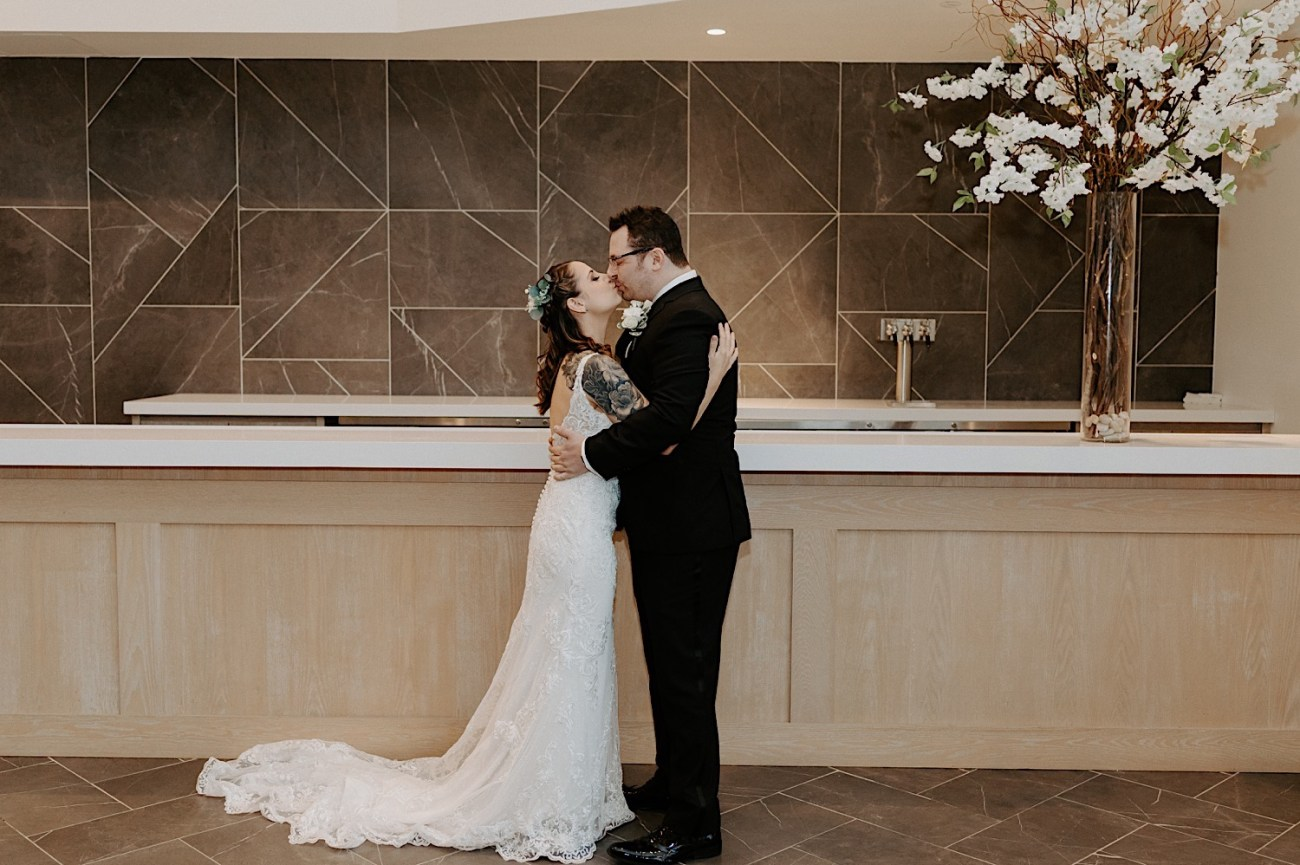 New Jersey Wedding Photographer NY Wedding Photographer Asbury Park Wedding Spring Lake NJ Wedding 17