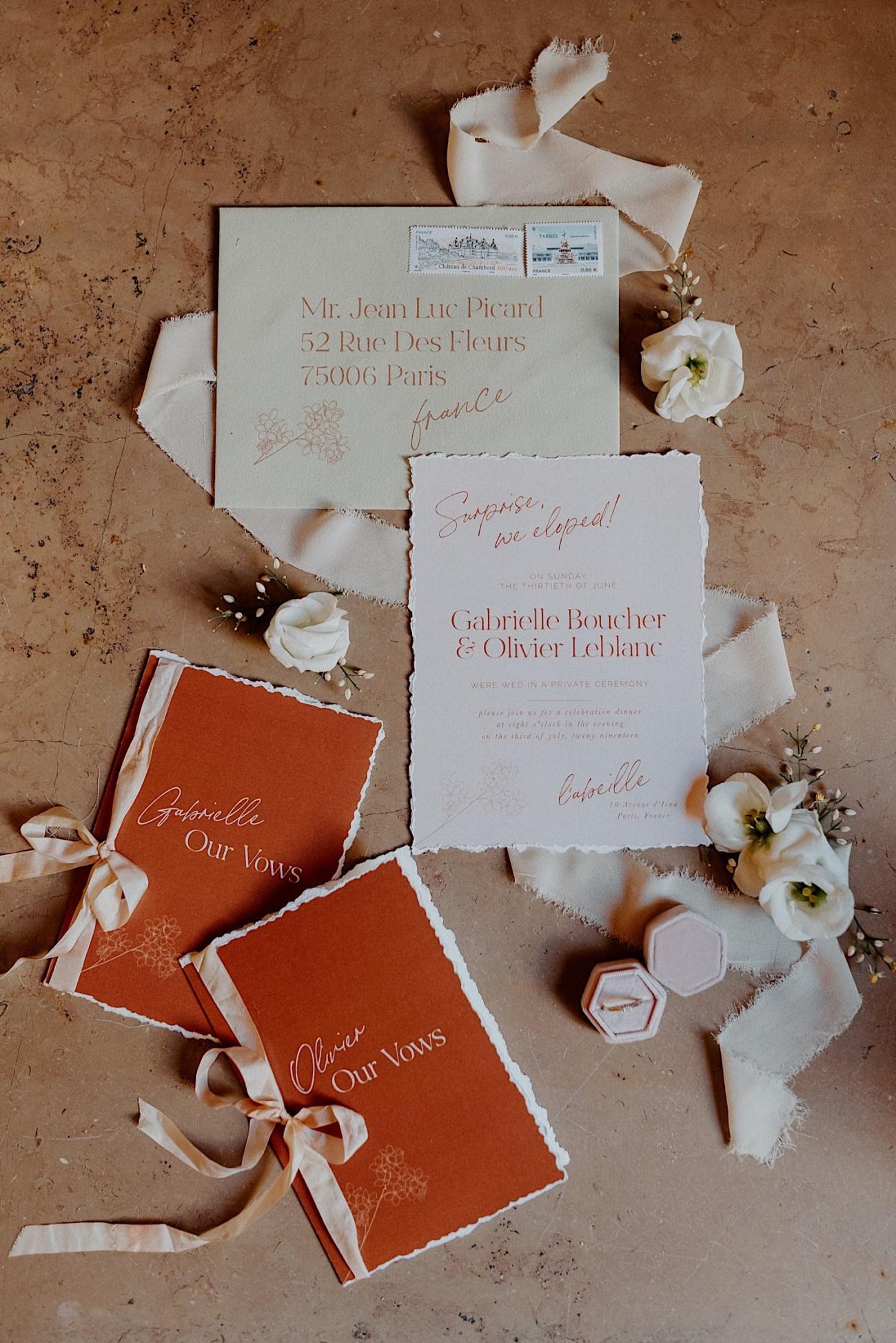 Paris Wedding Photos Paris Wedding Photographer Paris Photographe De Marriage Pont Alexandre Wedding Photos Anais Possamai Photography 01