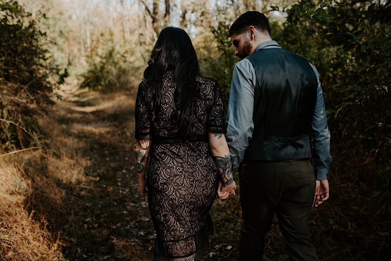 Princeton Wedding Photographer NJ Wedding Photographer New Jersey Elopement Photographer 13