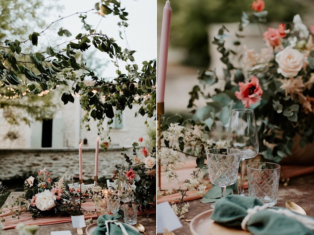 Terre Ugo Un Marriage En Provence Lavender Field Wedding French Wedding Provence Wedding Destination Wedding France Photographe De Marriage Provence France Anais Possamai Photography 36